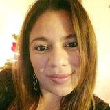 Carolveth from Homestead | Woman | 38 years old | Taurus