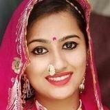 Yogesh from Nasik | Woman | 34 years old | Sagittarius
