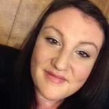 Amanda from Kamloops | Woman | 32 years old | Aquarius