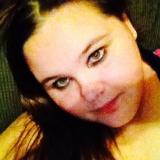 Sammy from Mount Vernon | Woman | 27 years old | Scorpio