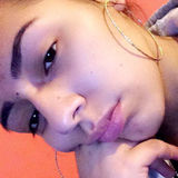 Alehrz from Plainfield   Woman   23 years old   Scorpio