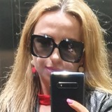 Inna19Ba from Melbourne | Woman | 36 years old | Pisces