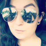 Regalapple from Texas City | Woman | 24 years old | Leo