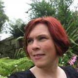 Jennifer from Upper Hutt | Woman | 49 years old | Virgo