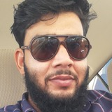 Ajmalnk4Oq from Doha | Man | 29 years old | Gemini