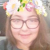 Daylin from Rockingham | Woman | 23 years old | Gemini