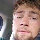 John from Arpin | Man | 23 years old | Aquarius