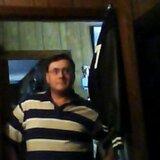 Bradyn from Niota | Man | 39 years old | Virgo