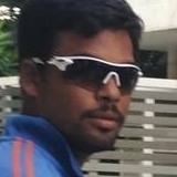 Siva from Tanuku | Man | 31 years old | Pisces