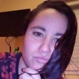 Susi from Girona | Woman | 27 years old | Scorpio