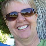 Witherle from Lorain | Woman | 56 years old | Taurus