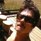 Yosh from Spearfish   Man   35 years old   Cancer