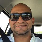 Alv from Bishops Stortford | Man | 41 years old | Gemini