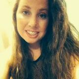 Marilyn from Springfield   Woman   23 years old   Libra