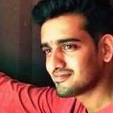 Jithu from Nileshwar | Man | 26 years old | Scorpio