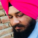 Jaspal from Budhlada | Man | 36 years old | Pisces