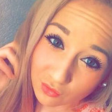 Beth from Deception Bay | Woman | 32 years old | Scorpio