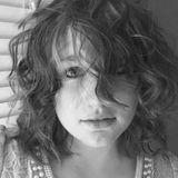 Xandriade from Spring Creek | Woman | 27 years old | Leo