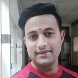 Viju from Khopoli | Man | 33 years old | Taurus