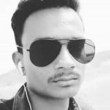 Shekhar from Palanpur | Man | 22 years old | Leo