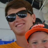 Elliott from Roxboro | Man | 23 years old | Sagittarius