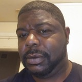 Winkyseymoreml from Sumter | Man | 40 years old | Taurus