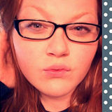 Kayl from Greenfield | Woman | 23 years old | Leo