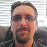Dave from Prescott | Man | 38 years old | Taurus
