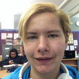 Ana from Rocklin | Woman | 23 years old | Gemini