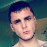 Stephanteare from Holsworthy   Man   24 years old   Pisces