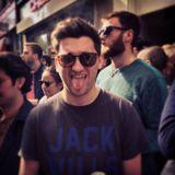 Josh from Pulborough | Man | 28 years old | Aquarius