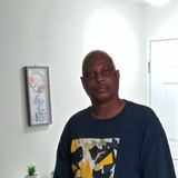 Demetriushema6 from Tallahassee | Man | 54 years old | Libra