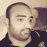 Brain from Jiddah | Man | 34 years old | Aquarius
