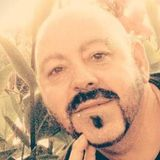 Pacome from Valencia | Man | 51 years old | Leo