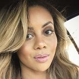 Jenn from Rancho Cucamonga | Woman | 34 years old | Taurus