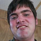 Davey from Wortham | Man | 21 years old | Taurus