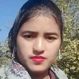Hiralal from Vapi | Woman | 19 years old | Capricorn