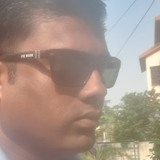 Akash from Raniganj | Man | 27 years old | Sagittarius
