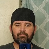 Kyle from Fayetteville   Man   41 years old   Gemini