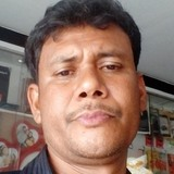 Chanchalkuma2A from Giridih | Man | 39 years old | Aries
