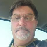 Michaelmccarmp from Menomonee Falls | Man | 58 years old | Scorpio