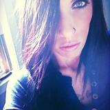 Saffie from Selbyville | Woman | 27 years old | Aquarius
