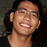 Vuloc from Luton | Man | 26 years old | Sagittarius