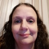 Jen from Newport   Woman   38 years old   Libra