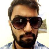 Tinku from Kalyan | Man | 27 years old | Aquarius