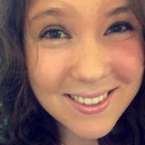 Abbey from Ripon | Woman | 25 years old | Taurus