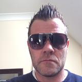 Garygolf from Wellingborough | Man | 49 years old | Aries