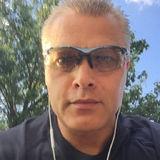 Txtim from Carrollton | Man | 54 years old | Virgo