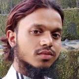 Smalik from Katihar | Man | 26 years old | Pisces