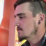 Woody from Baileyville | Man | 25 years old | Taurus